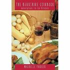 Berkshire Cookbook Generations in The Kitchen 9781449010737 by Michelle Parker