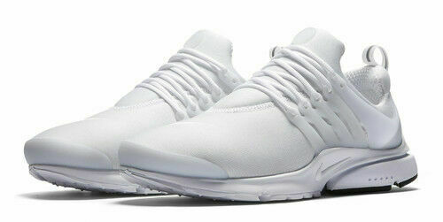 basket nike air presto essential