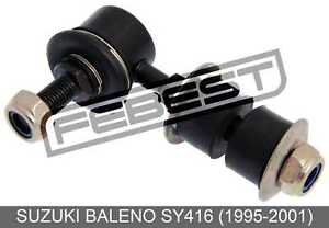 Front-Stabilizer-Sway-Bar-Link-For-Suzuki-Baleno-Sy416-1995-2001