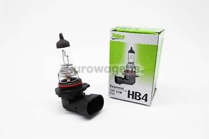 Valeo-HB4-12V-Halogen-Yellow-Replacement-Bulb-For-Headlight-Headlamp-Fog-Light