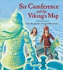 Sir Cumference and the Viking's Map by Cindy Neuschwander (Hardback, 2012)