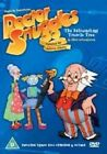 Doctor Snuggles Volume 1 (uk) DVD