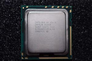 Intel-Xeon-X5670-SLBV7-2-93-GHz-LGA1366-Six-Core-Prozessor