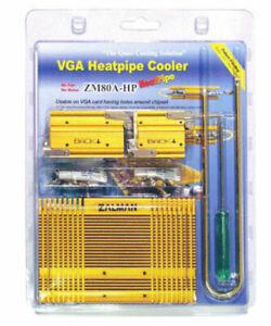 Zalman-Fanless-VGA-Copper-Heatpipe-Cooler-ZM80A-HP