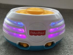 Mattel-Fisher-Price-2015-Light-Up-Colors-Music-Beat-Box