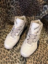 494eedc62c7 item 4 Reebok Zig Pro Future Basketball Shoes Sneakers Size 7.5 -Reebok Zig  Pro Future Basketball Shoes Sneakers Size 7.5