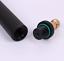 YONGHENG AIR PUMP High Pressure PCP Air Filter Oil-Water Separator Compressor