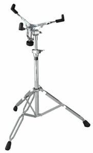 Handpan-Staender-Stand-for-Handpan-Caisa-Spacedrum-Baur-amp-Brown-YubiPan