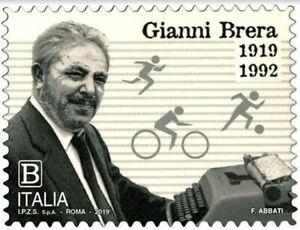 2019-ITALIA-GIANNI-BRERA-1919-1992-NUOVO