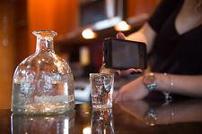 Class of 2015 Smart Phone Flask 5oz iFlask! W/ Bottle Opener on Back!