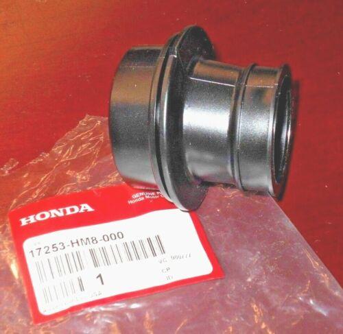 HONDA 250 RECON TRX250EX TRX250X TRX 250 AIR BOX TO CARBURETOR,CARB BOOT 97-20
