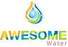 awesomewater