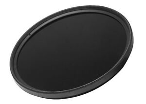 58mm-950nm-infrarouge-IR-Infra-rouge-filtre-Pass-aux-rayons-x-DSLR-Camera-Lens