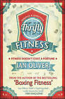 Thrifty Fitness by Ian Oliver (Paperback, 2014)