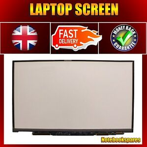 Sony-Vaio-VPCZ137GX-S-Replacement-Laptop-Notebook-Screen-13-1-034-LED-Display-HD