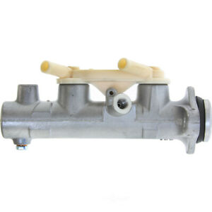 Centric Brake Master Cylinder New for Toyota Sienna 1998-2002 130.44809
