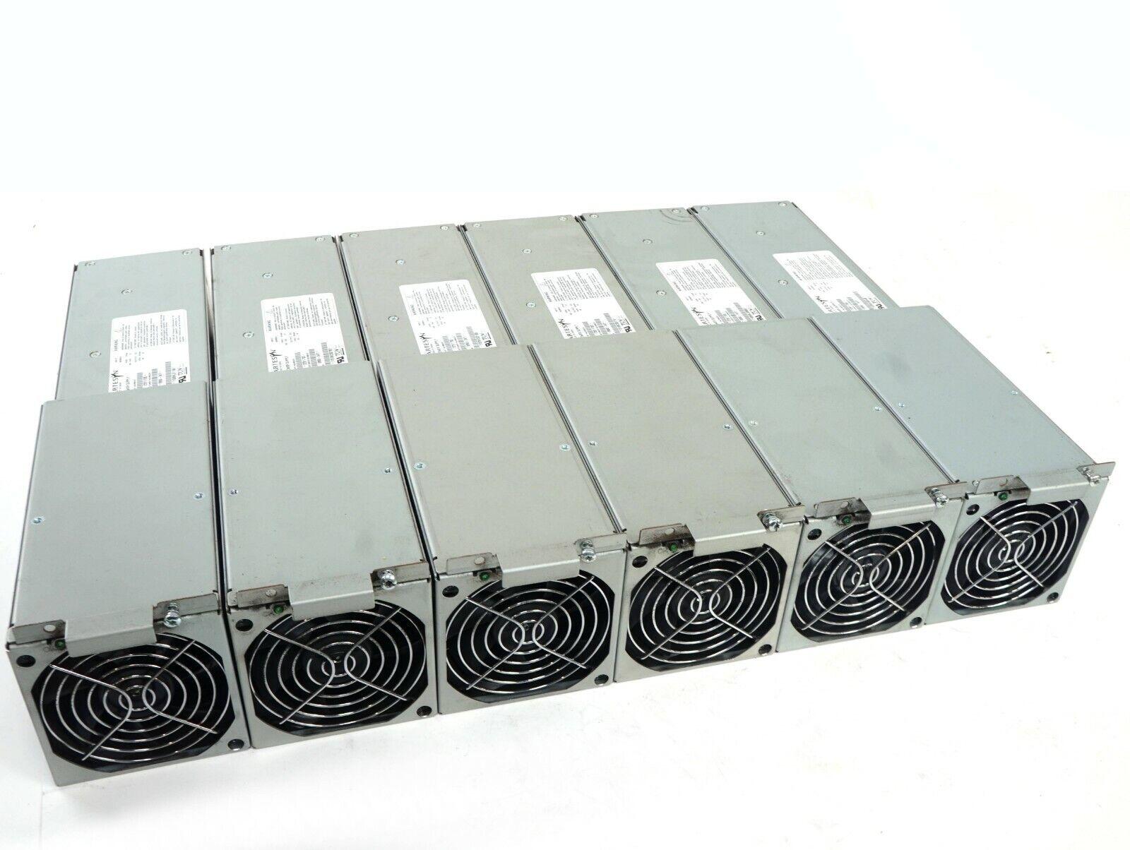 ARTESYN AC/DC Power Supply