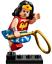 LEGO-Minifigures-DC-Super-Heroes-Series-71026-CHOISISSEZ-VOTRE-FIGURE miniature 4