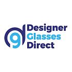 designereyeweardirect
