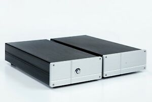 Valab-LCR-1-MK3-MC-MM-LCR-RIAA-Phono-Stage