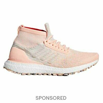 adidas Ultraboost All Terrain Shoes Women's