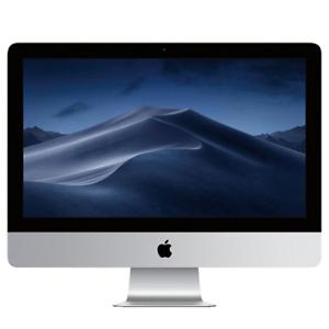 Apple-iMac-21-5-034-Retina-4k-Display-Intel-Core-i5-8GB-1TB-Fusion-Drive-MRT42LL-A