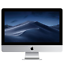 Apple-iMac-21-5-034-Retina-4k-Display-Intel-Core-i5-8GB-1TB-Fusion-Drive-MRT42LL-A thumbnail 1