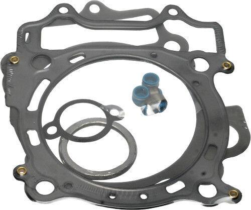 Cometic EST Top End Gasket Kit 99mm for Yamaha YFZ450R 2009-2014 C3279-EST