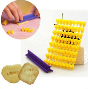 Alphabet-Number-Letter-Cookies-Biscuits-Stamp-Embosser-Cutters-Cake-Fondant-DIY
