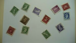 1717-12-timbres-seconds-coils