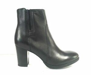 Schuhe IGI&CO Frau Herbst / Winter 6836000 Nr 40