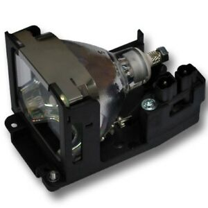 ALDA-PQ-Original-Lampara-para-proyectores-del-MITSUBISHI-lvp-hc2
