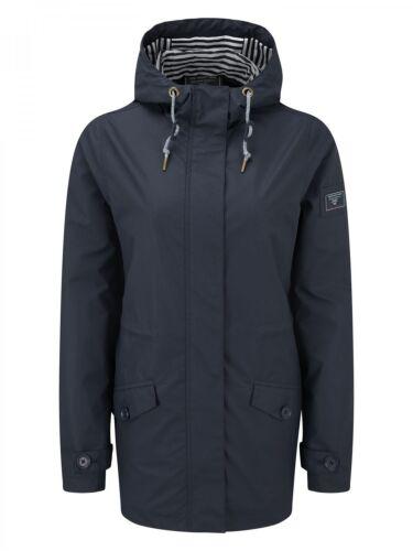 Rrp Jacket 24 Størrelse Hh £ 02 16 Uk Tog Blå Lf078 100 Poppy 0Txq4n4