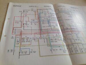 image is loading yamaha-xvs1300a-w-2007-xvs1300-a-xvs-1300-