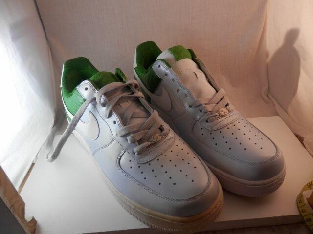 Nike air jordan 3 iii 5lab3 dimensioni pe nike air chicago bulls