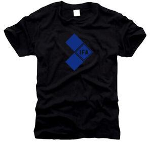 IFA-DDR-Ossi-KULT-T-Shirt-Gr-S-bis-XXXXL