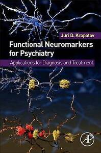 Functional-Neuromarkers-for-Psychiatry-Applications-for-Diagnosis-and-Treatment
