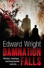 Damnation Falls by Edward Wright (Paperback, 2008)