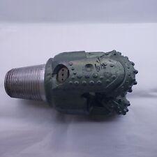 6 18 Tricone Drilling Bit Kcsr 002 30 32