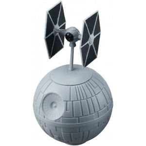 Star-Wars-TIE-Fighter-High-Quality-Model-Figure