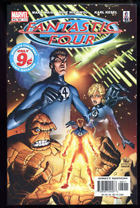 Fantastic-Four-Comic-Book-60-489-Direct-Edition
