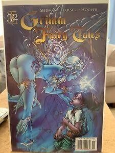 Grimm-Fairy-Tales-32-Cover-Art-By-Eric-EBAS-Basaldua-and-Nei-Ruffino