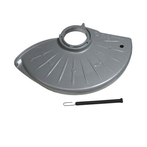 Bosch CS10//CS20 Genuine OEM Replacement Blade Guard # 1619P14442