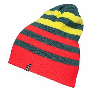 O'Neill Boys Elevation Beanie