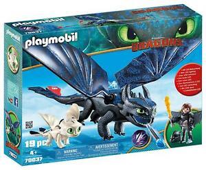 Playmobil-Kinderspiel-Mit-Drachen-SchiessT-Pfeile-Aus-Dem-Mund-Hicks-Babydrachen
