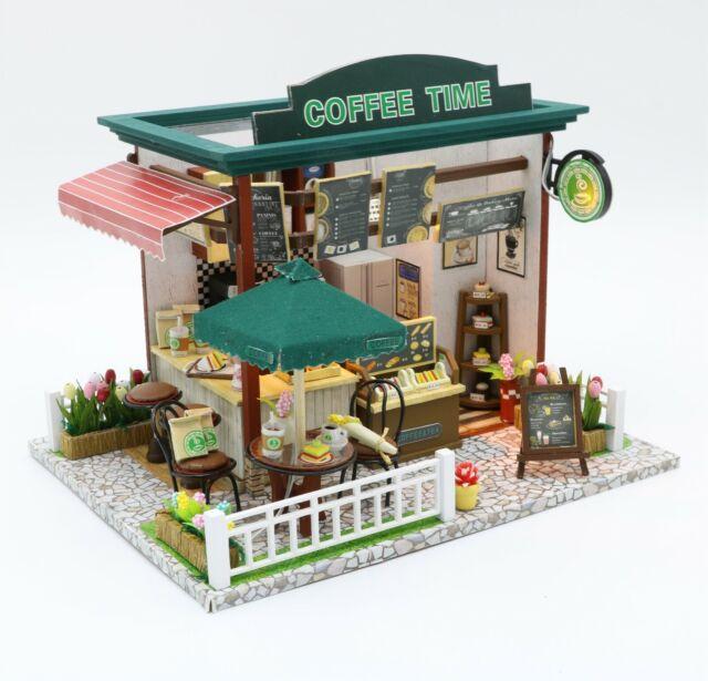 1PAIR 1:12 Dollhouse Miniature DIY Kabinenbeschläge Stiletto Schuhe Toys CL