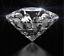 6-5mm-Natural-White-Diamond-H-Color-1-0cts-Round-Shape-VVS2-Clarity thumbnail 1