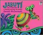 Jabuti the Tortoise by Gerald McDermott (Paperback, 2005)