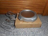 Avon mug Warmer
