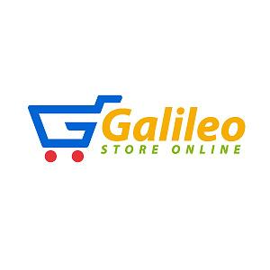 Galileo-Store-Online